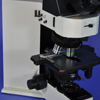 Olympus Model BX60 Metallurgical Microscope Reflected_6