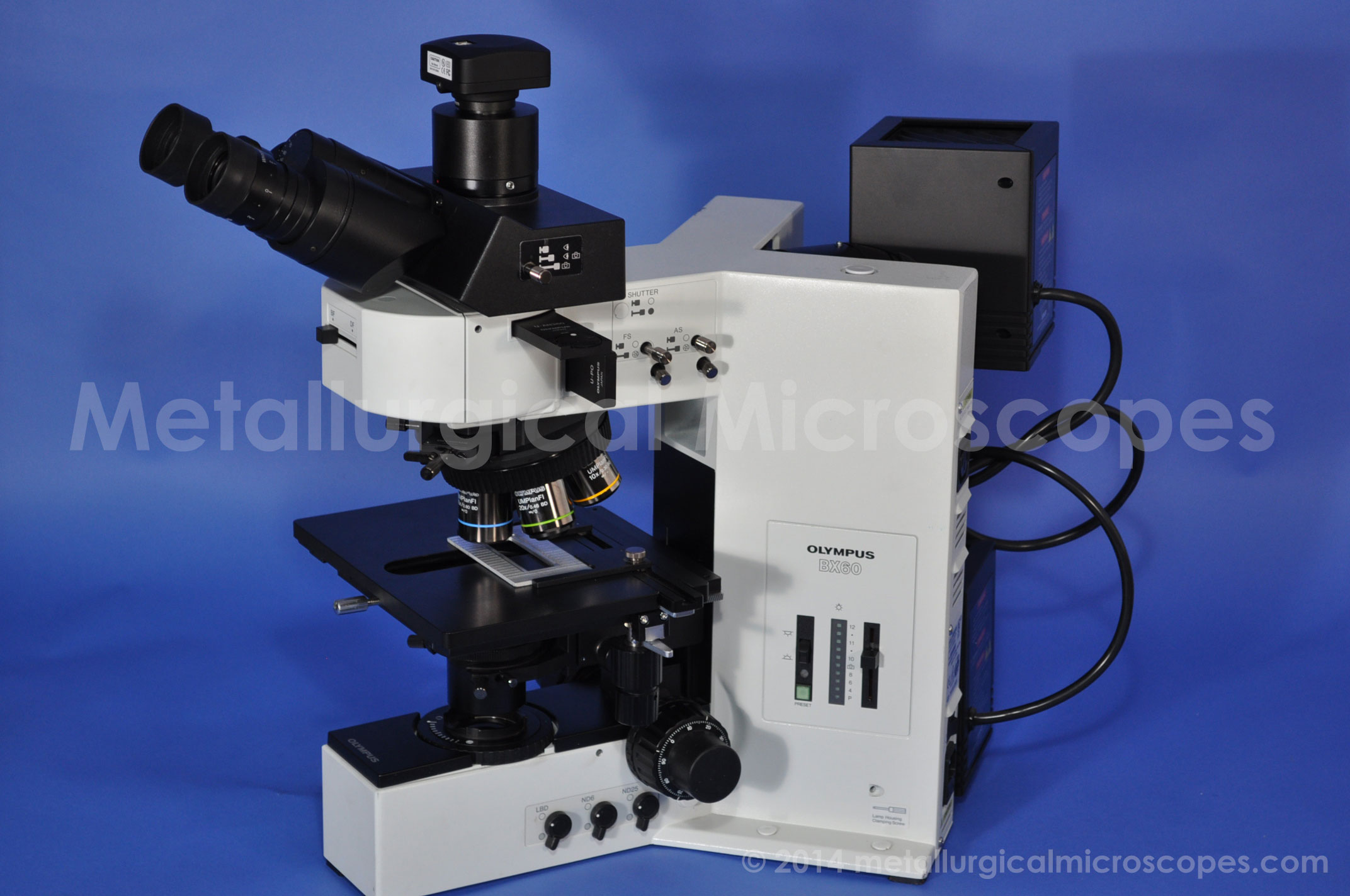 olympus bx60 darkfield dic metallurgical microscope rh metallurgicalmicroscopes com Olympus Microscopes Condenser Diagram Compound Microscope Olympus