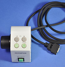 Olympus-MX-AFFH-Focusing-Unit-for-MX-Microscope_1