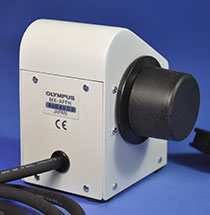 Olympus-MX-AFFH-Focusing-Unit-for-MX-Microscope_3