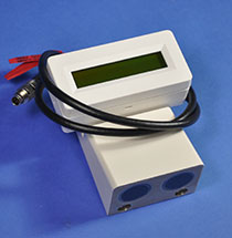 Zeiss-LCD-Display-for-Reflected-Light-Microscope